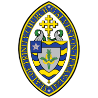 Trinity Church official seal